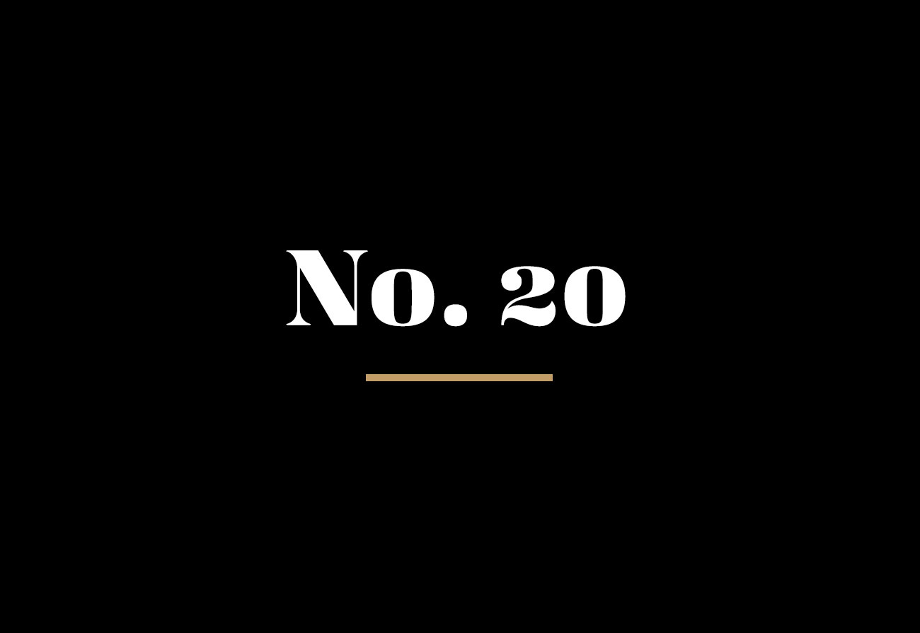 stores_20