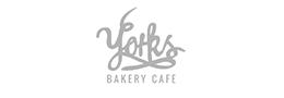 Yorks