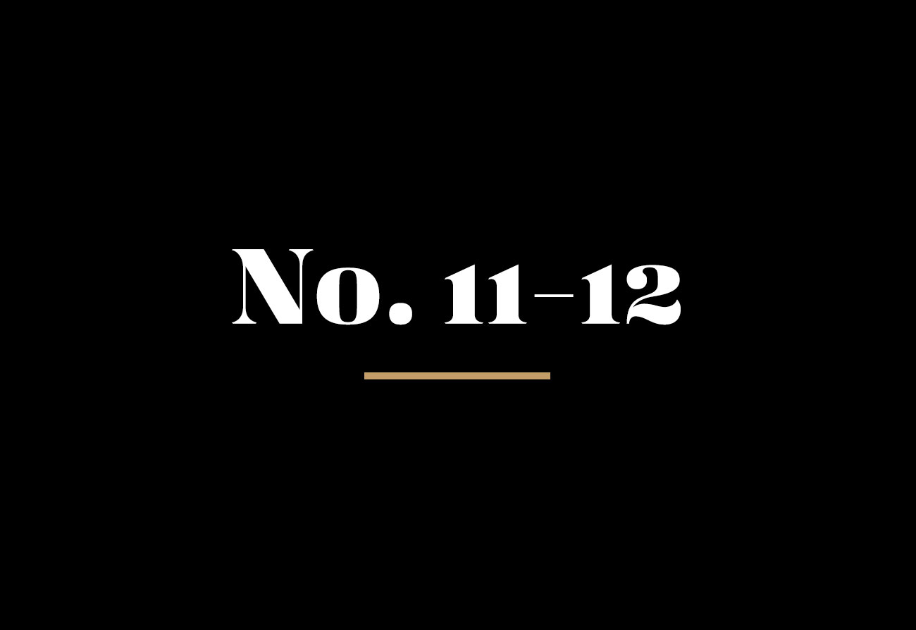 11-12-SimsFootwear