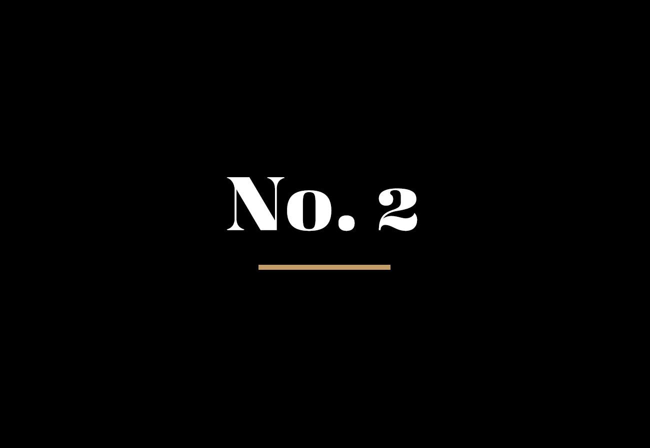 2-bagette