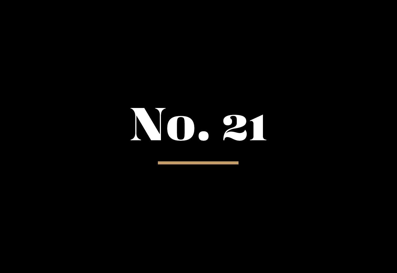 21-Timpson