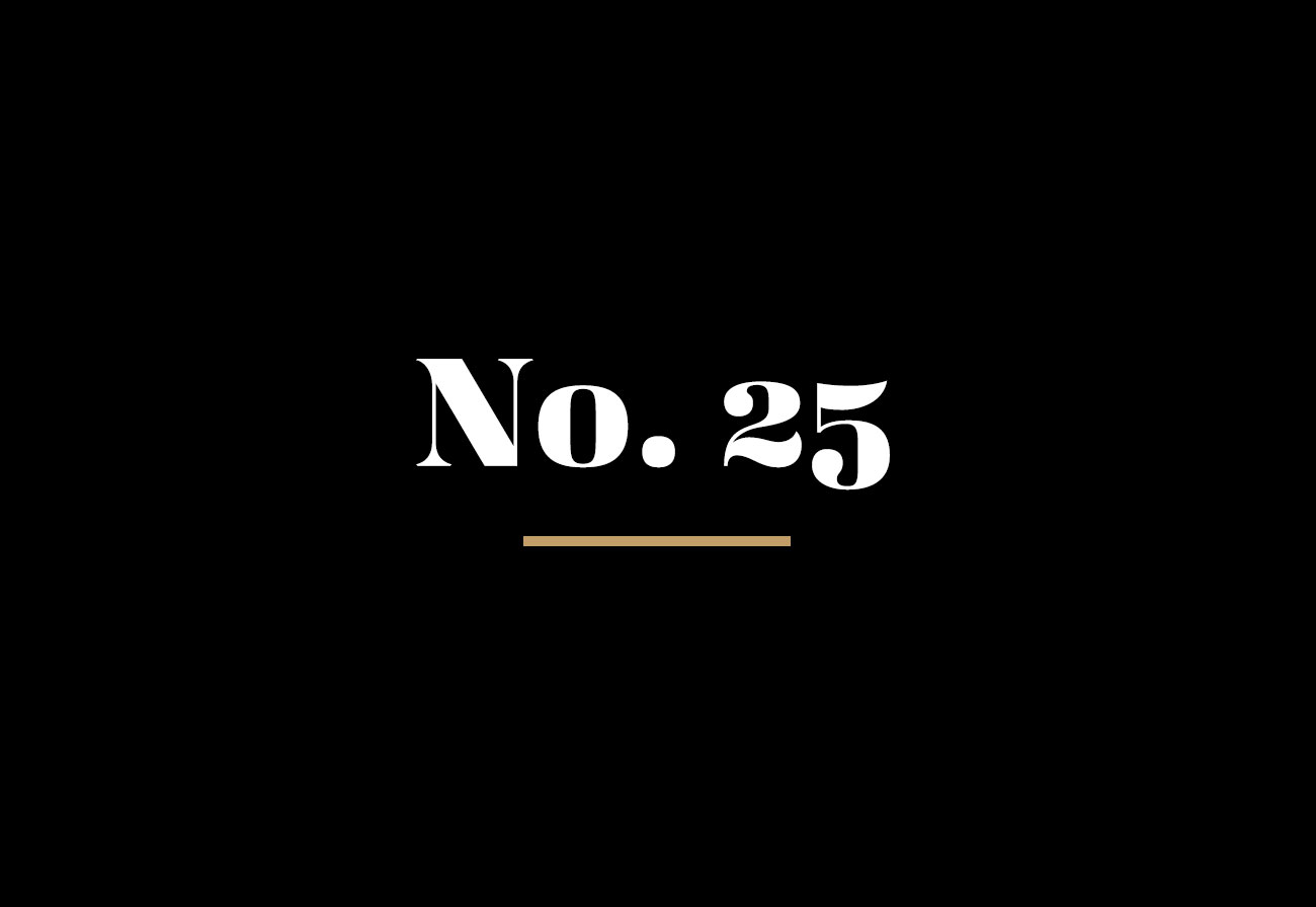 25-bpm