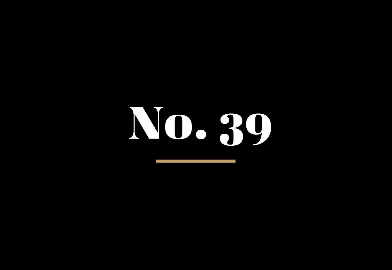 39-Bentleys