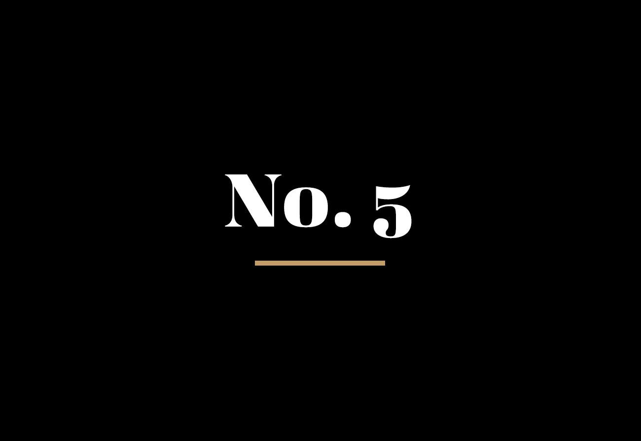5-ikon
