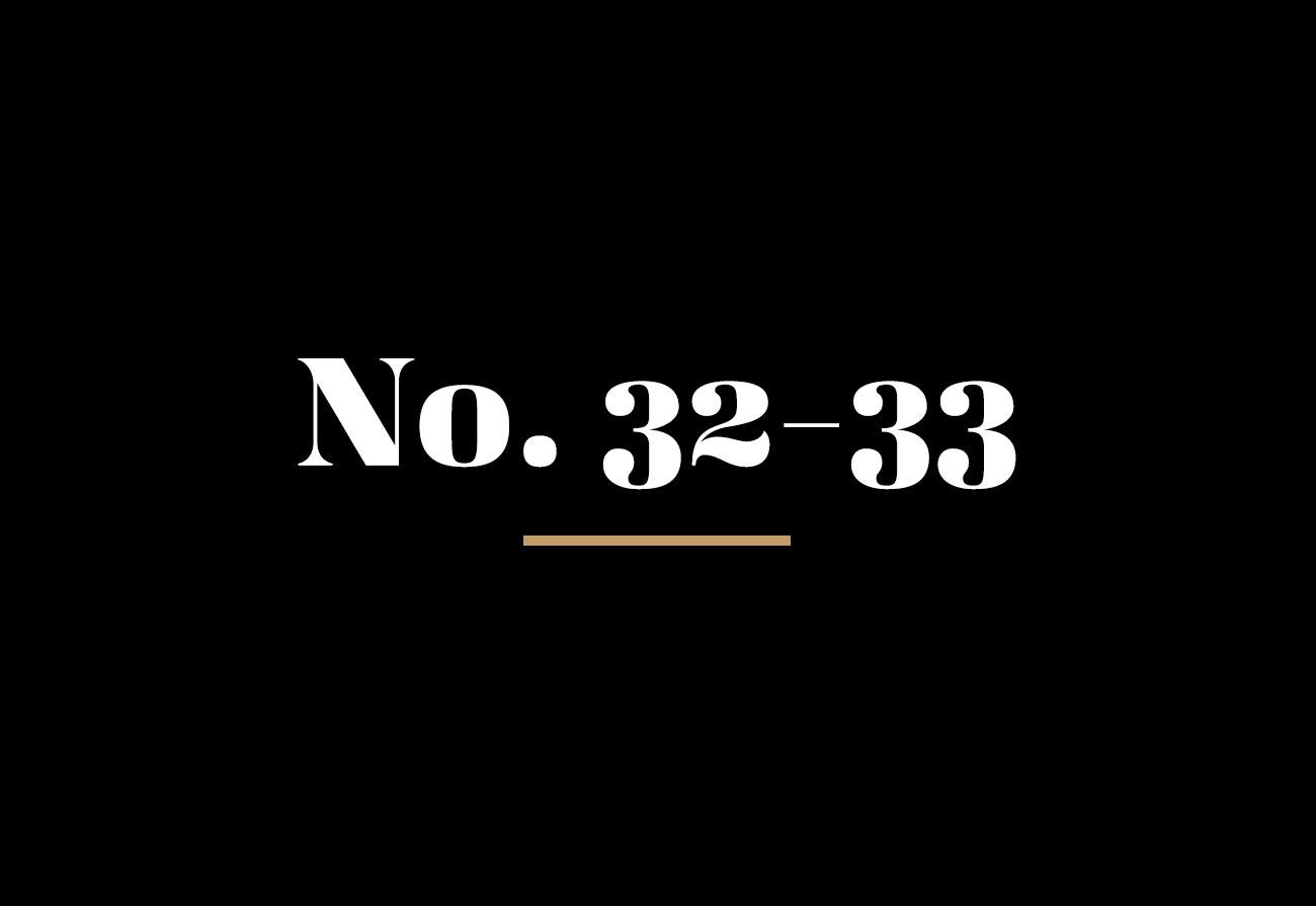 charterrooms-32-33