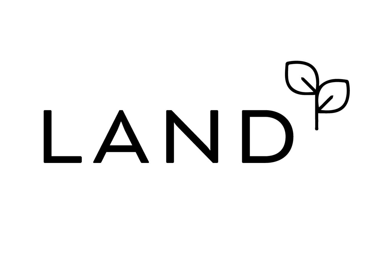land-1