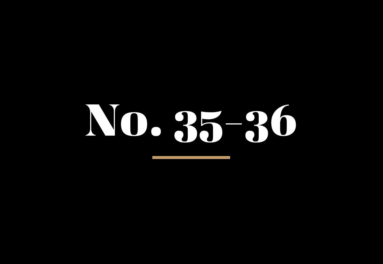 stores_2017_no35-36