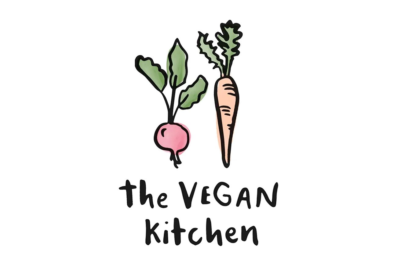 vegan-kitch