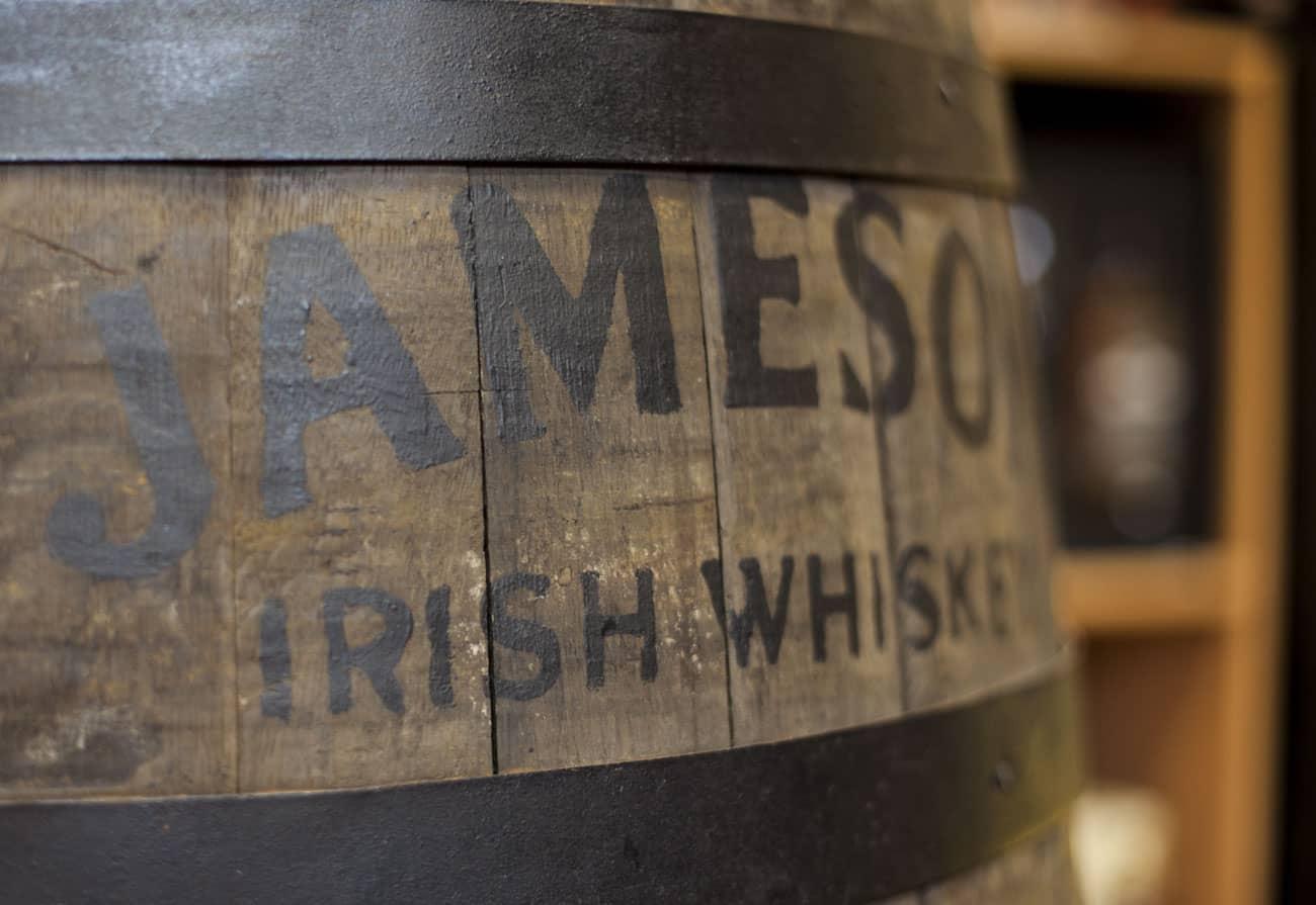 whiskyshop1