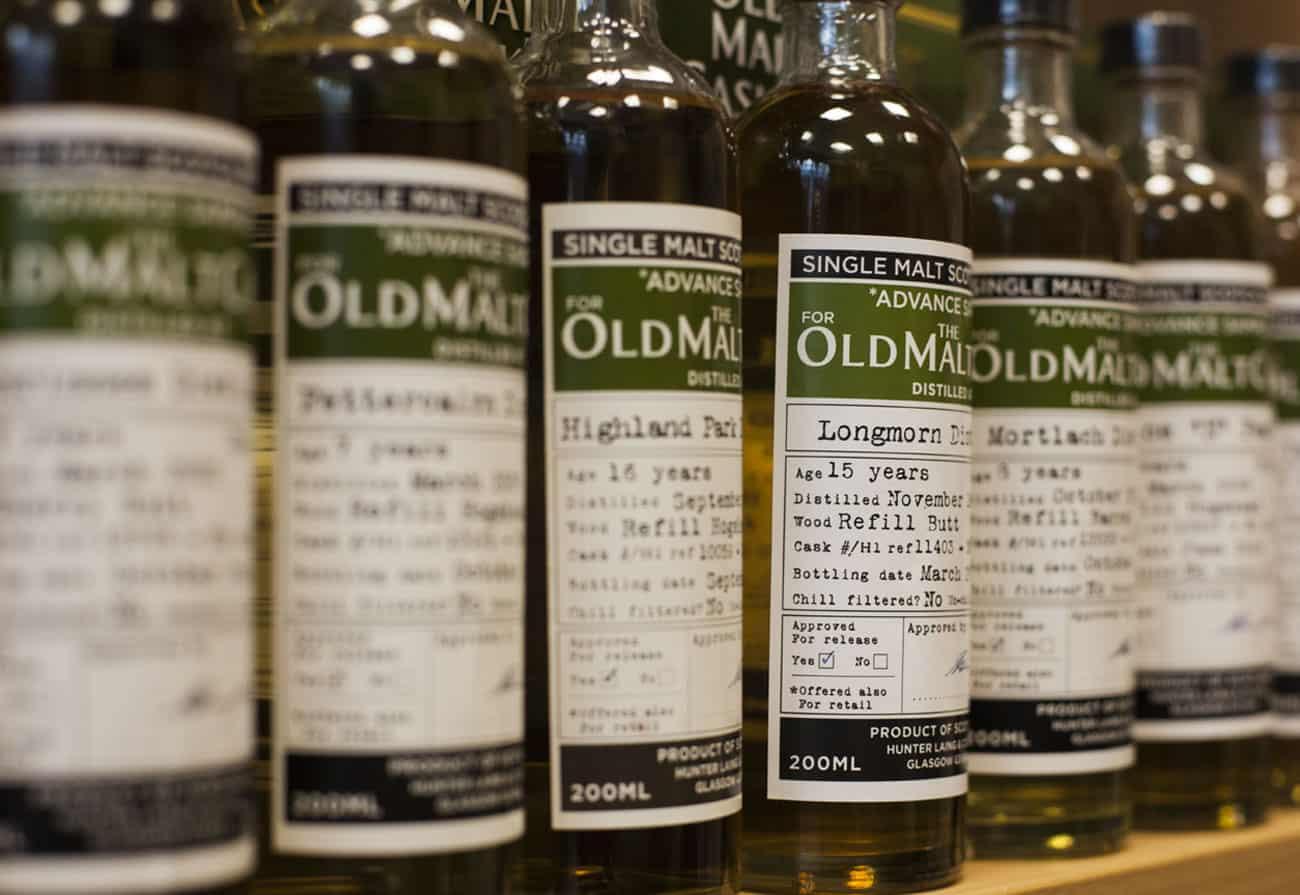 whiskyshop3