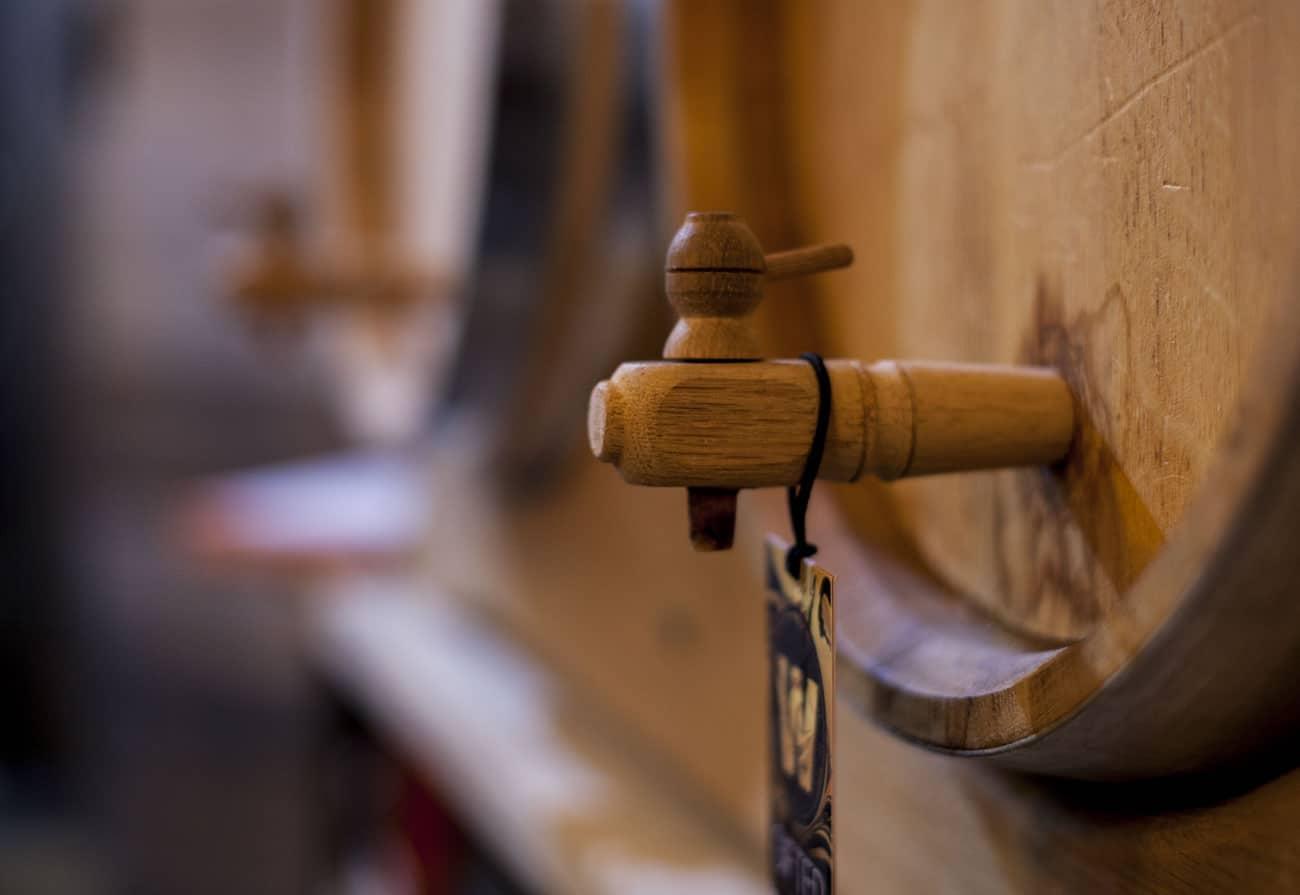 whiskyshop4
