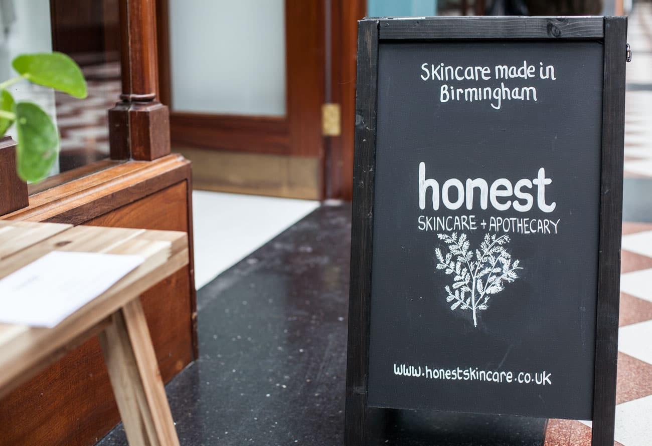 honest5