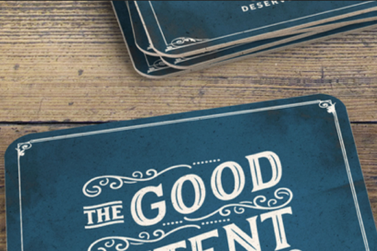 the-good-intent7