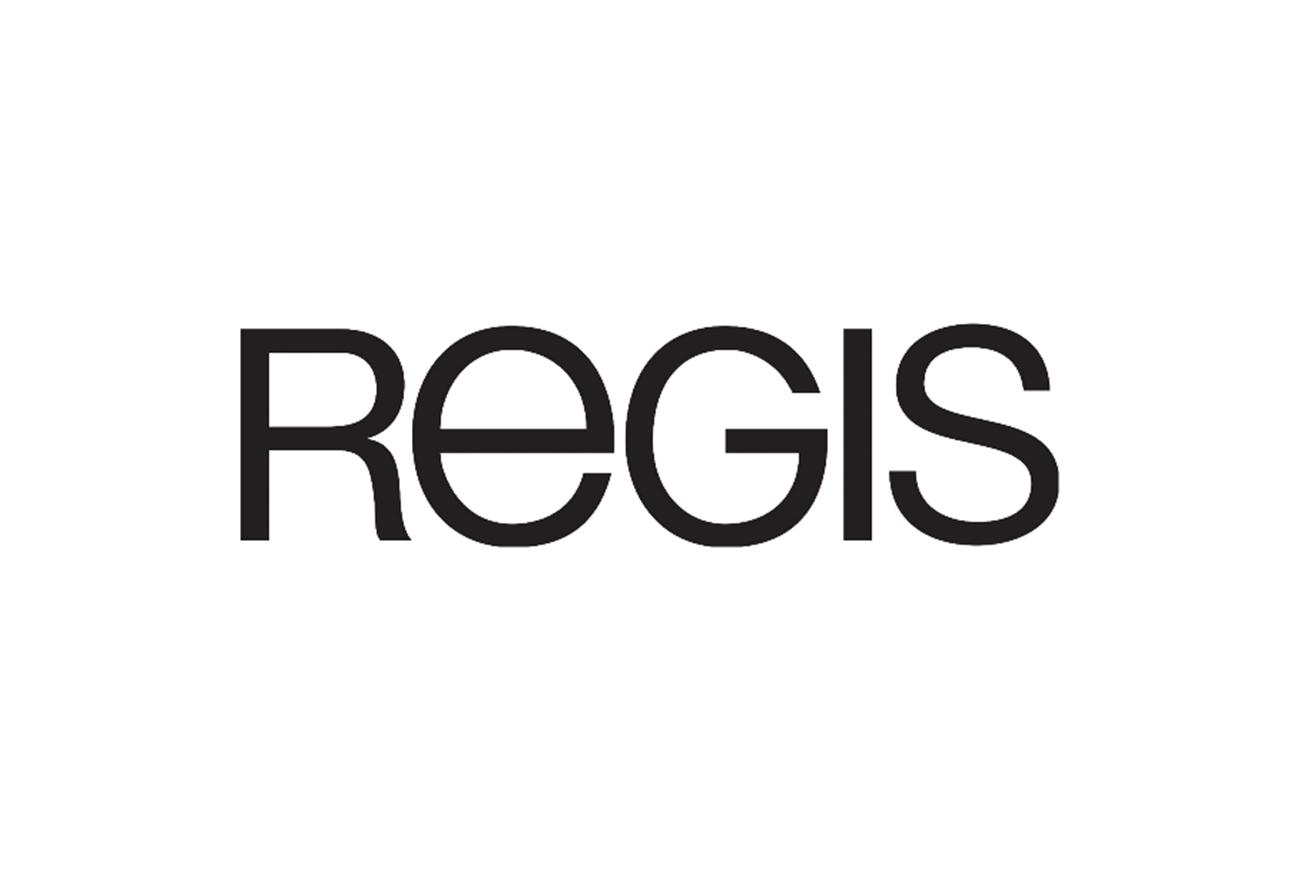 regis2